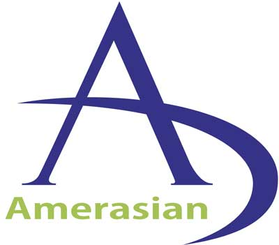Amerasian-Logo1
