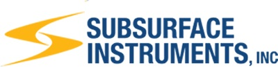 3.Subsurface Instruments